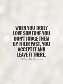 Leaving The One You Love Quotes by Pics Photos Quotes For Leaving Someone You Love