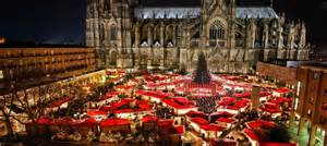 World Market Home Decor X Mas Is Coming The Best Christmas Markets Are In Germany