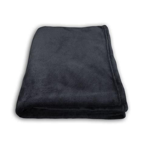 flauschige wolldecke flauschige kuscheldecke wohndecke 150x200cm uni