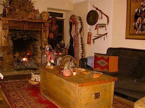 American Indian Decorations Home by American Indian Decorations Home