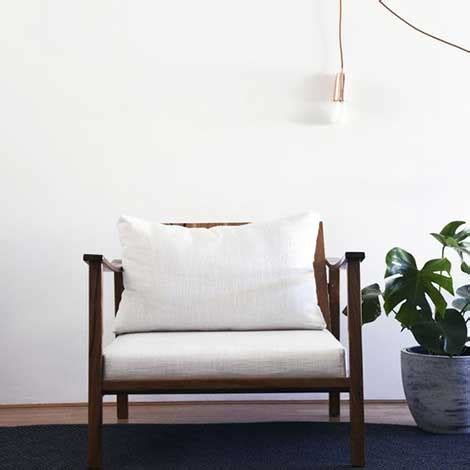Home Design Store Nz by Design Store Nz The Clever Design Store
