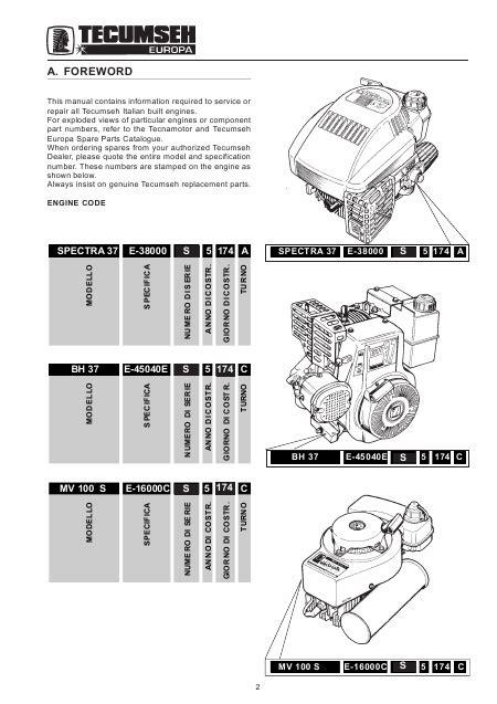 similiar engine repair manuals keywords mac 3516 manual related keywords mac 3516 manual long tail keywords keywordsking