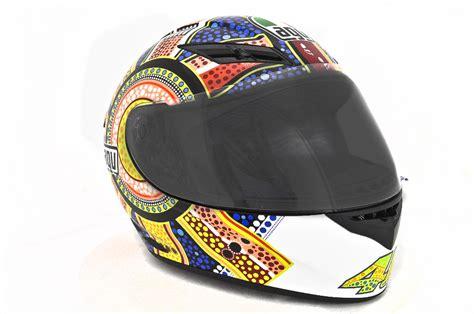Helm Agv K3 Dreamtime agv k3 dreamtime helmet med ebay