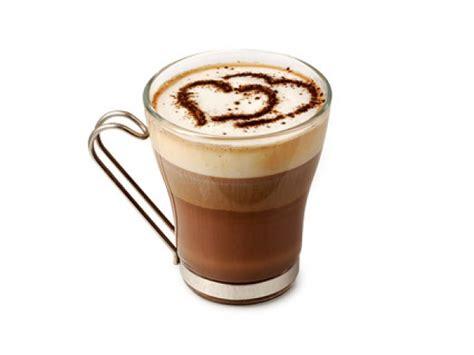 imagenes de varias tazas de cafe una taza de caf 233 material de imagen descargar fotos gratis