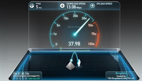 speed test net ookla how to get faster connection speed the complete