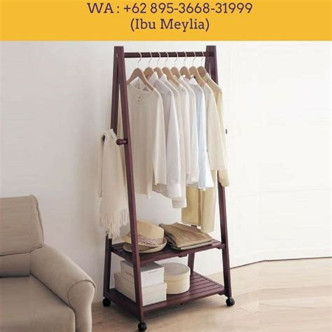 Harga Gantungan Baju Unik by Gantungan Baju Untuk Jualan Wa 62895 3668 31999 Wattpad