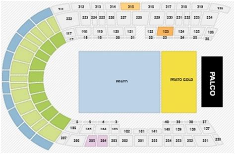 stadio olimpico torino vasco vasco biglietti tour 2013 prezzi e costi