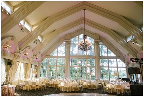 country estate wedding venues nj the ashford estate wedding amanda eric beet productions