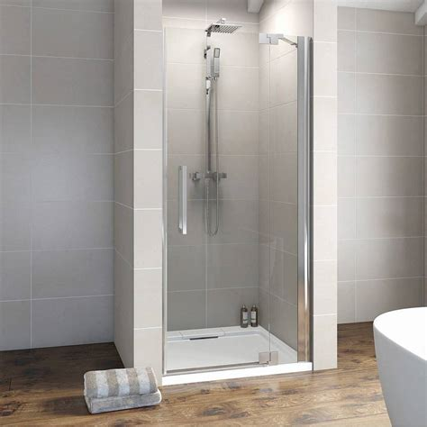 800 Shower Door V8 Frameless Hinged Shower Door 800 Rh Victoriaplum Com