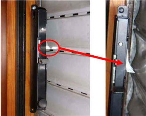 ladari di plastica bellitti serrature