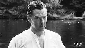 Vanity Fair Benedict Cumberbatch My Edits Photoshoot Benedict Cumberbatch Vanity Fair Bless