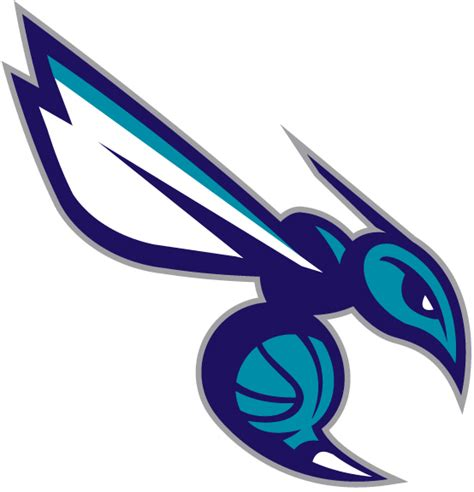 brand new new name logo and identity for the charlotte