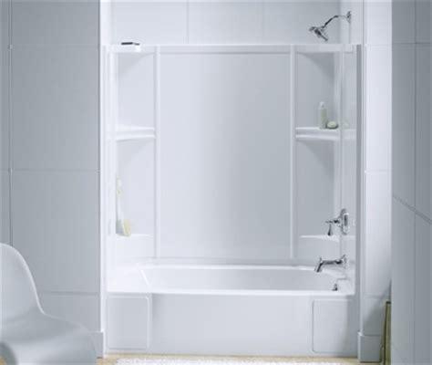 Prefab Tub Shower Combo pin by tamasine wood creighton on 4 nh