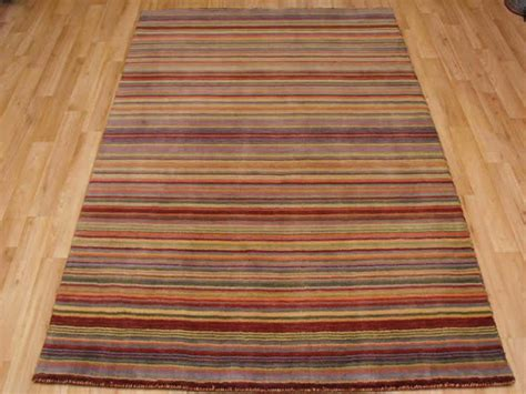 solid rugs solid colorful rug interior home design colorful rug