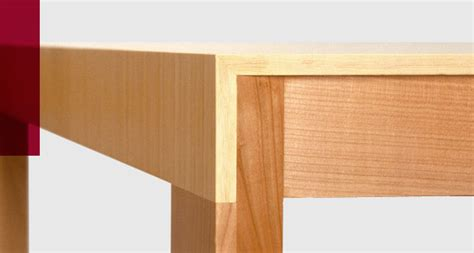 moderne schreibtische günstig design bambus m 246 beldesign bambus m 246 beldesign designs