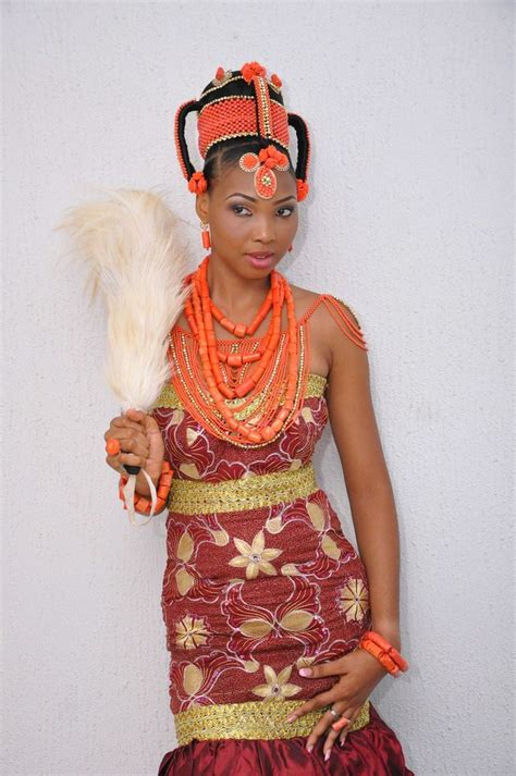 igbo traditional hairstyles and their names nigerian igbo traditional wedding dress 17 best ideas