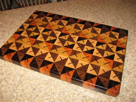 Quilting Pattern Boards by Quilt Pattern Cutting Board By Amagineer Lumberjocks