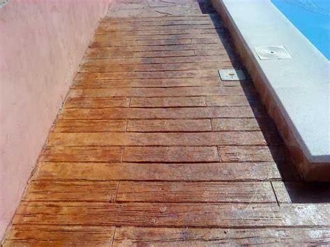 pavimenti per marciapiedi esterni pavimenti per marciapiedi esterni picaprede di darkin