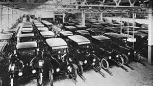 History Of Ford The History Of Ford Motor Company Ruelspot