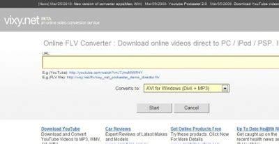 format file video untuk iphone nanlimo 5 situs free download video youtube format mp4