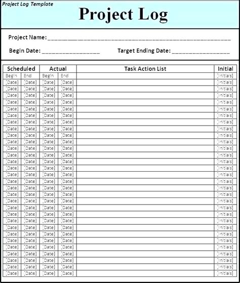 sample meeting summary template meeting notes template with