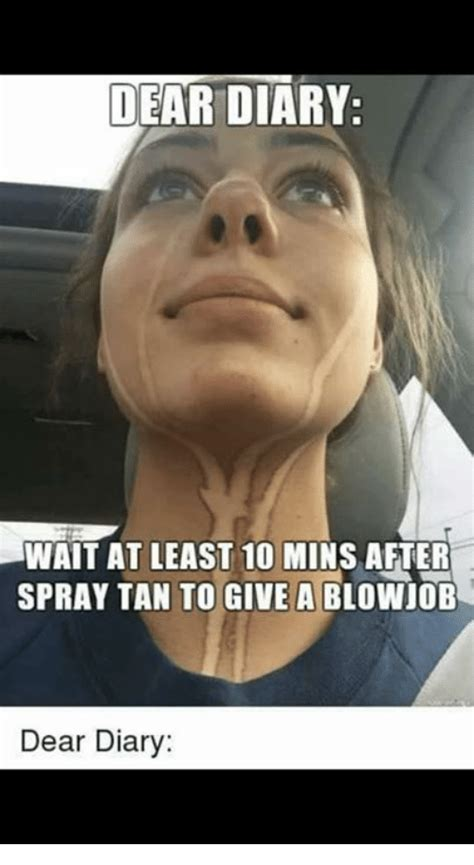 Spray Tan Meme - 25 best memes about spray tan spray tan memes