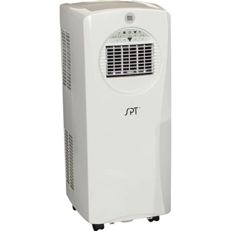 Ac Portable Mini air conditioner portable deals on 1001 blocks