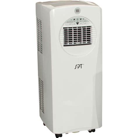 portable room ac 10 000 btu portable room ac heater mini air conditioner dehumidifier fan 876840004801 ebay