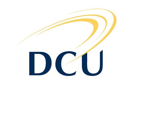 Pull Down Table by Dcu Students Speak Out Over Shocking Mistreatment By