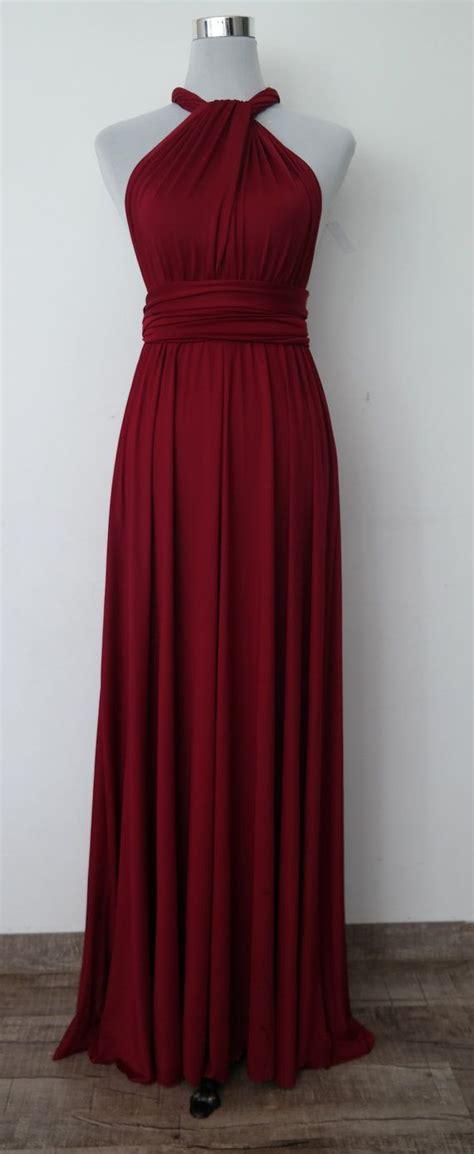 wine colored plus size dresses best 20 bridesmaid dresses ideas on