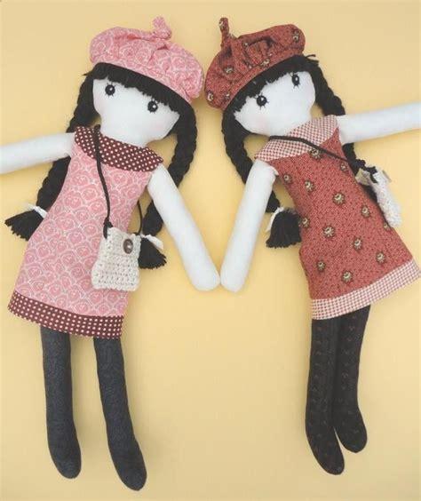 design rag doll 17 best images about rag dolls on pinterest gothic art
