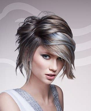 gray hair trends 2014 silver 16 wehotflash