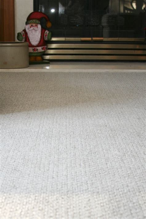 Superior Floor Covering by Harriger S Home Superior Floorcoverings Kitchens