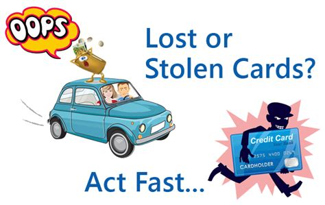 Visa Gift Card 1800 Number - lost or stolen cards hayward community credit union