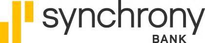 synchrony bank home design credit card phone number credit financing baer s furniture ft lauderdale ft