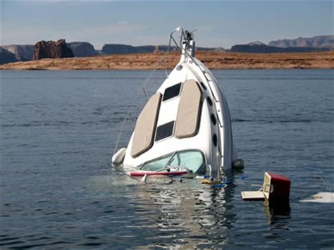 boat insurance lay up period nboat blog boat insurance marine insurance boat