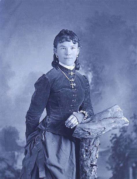 Henry County Alabama Marriage Records Glass Negative Photos B Manitowoc County Wisconsin Genealogy