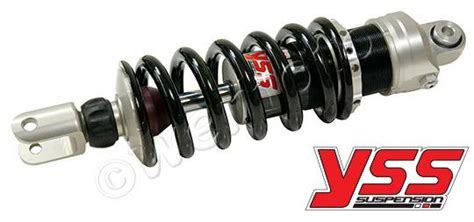 Shock Yss Tabung Z Series suzuki sv 650 sk1 01 rear yss z series monoshock parts at