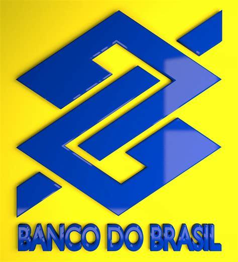 banco co brasil concurso bb novo edital deve ser lan 231 ado no in 237 cio de 2016