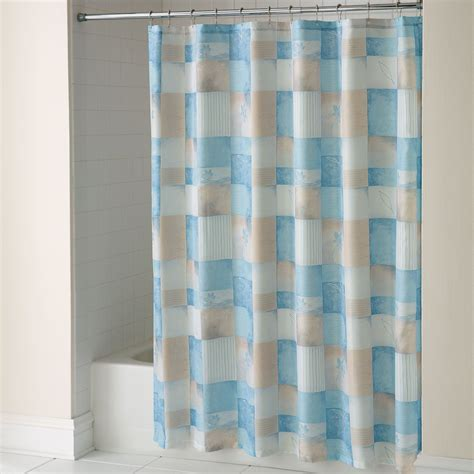 Kmart Bathroom Shower Curtains by Kmart Error File Not Found