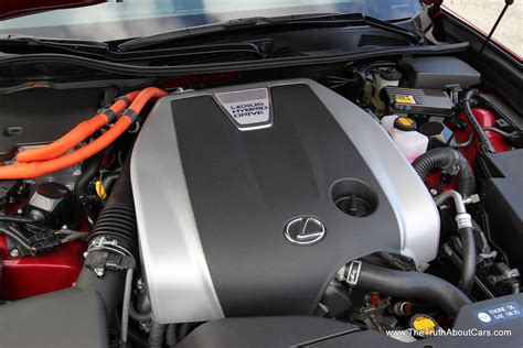 what does vsc stand for on a lexus 2014 lexus is 250 ground effects autos post
