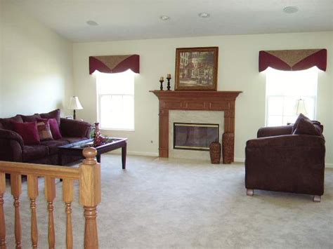 4 bedroom house with finished basement west lafayette 3 4 bedroom ranch for sale near purdue