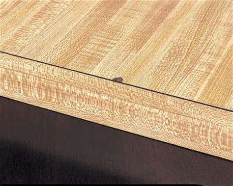 Laminate Butcher Block Countertops by Countryfolk Keepsakes This Isn T Your S Butcher