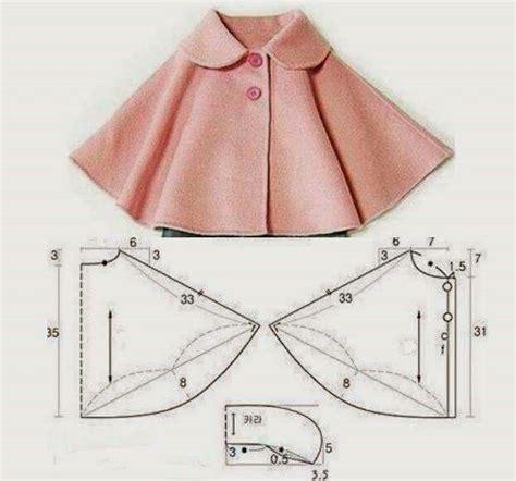 membuat pola baju dress anak 1000 images about little on pinterest kebaya pillow