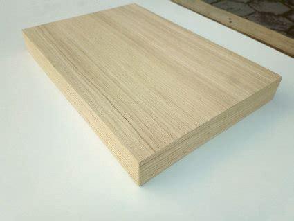 plaque de verre 3049 bomport panneaux bois decoratifs panneaux agglomeres
