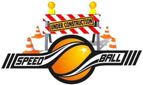 speedball logo welches image hat speedball bewertungen nachrichten
