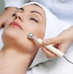 at home electrolysis permanent hair removal at home your options