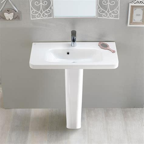 pedestal sinks for sale pedestal bathroom sinks for sale 28 images makeover