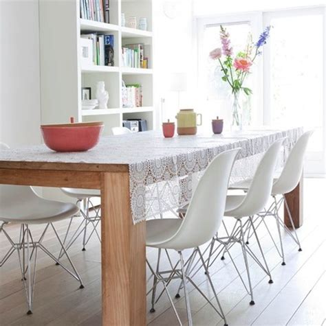 10 fantastic modern dining table centerpieces ideas
