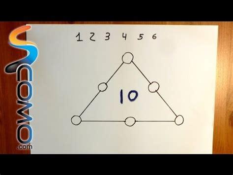preguntas imposibles de resolver 7 acertijos imposibles de resolver agilidad mental doovi